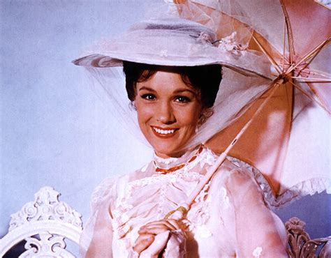 imagenes de english lady celebrating 80 years of dame julie andrews pictures