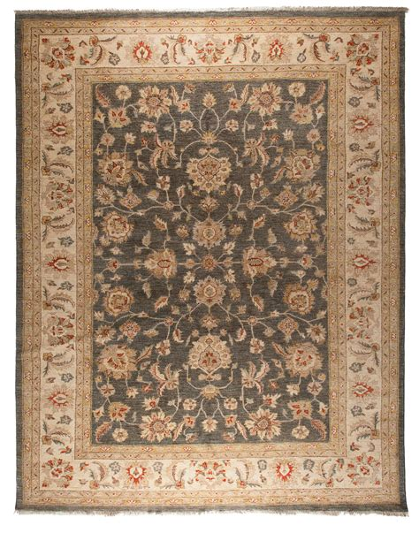 oriental for sale oriental rugs for sale uk rug antique peking chinese