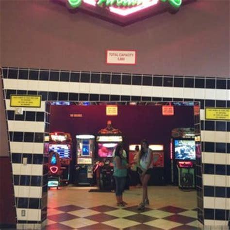 cinemark tinseltown    reviews cinema