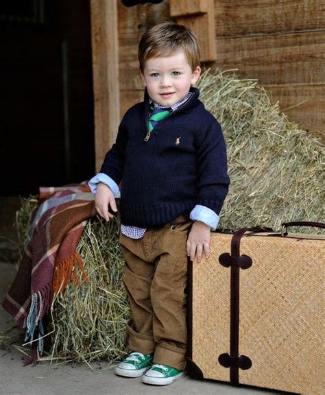 old and stylish 17 best images about toddler boy fashion on pinterest