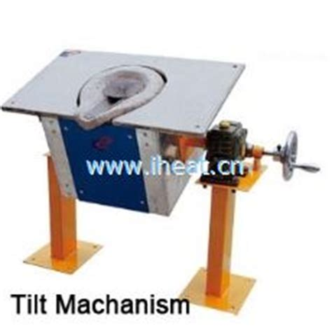 induction heating silver induction furnace and melting furnace induction heating expert