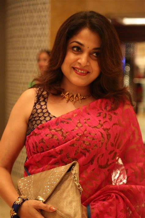 actress ramya krishnan facebook ramya krishnan beautiful celebrities pinterest ramya