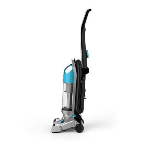 Vacum Cleaner Nanotech Vax Power Nano Upright Vacuum Cleaner