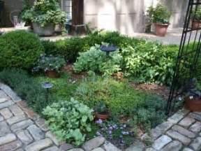 amazing herb garden design 12 herb garden designs on herb