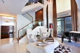 Two Bedroom House For Rent sophisticated style for bea alonzo s quezon city house rl