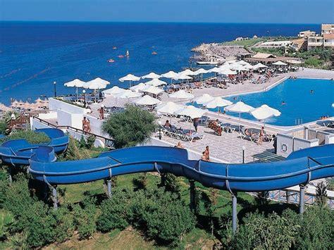 Buffet For Dining Room aldemar paradise village family resort hotel 5 rhodes
