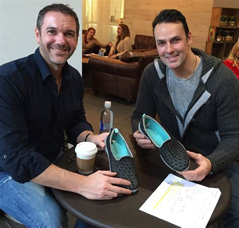 liam bourke qvc re vionic chat coming in january blogs forums
