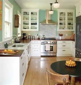 home decor ideas kitchen photos small kitchen makeovers