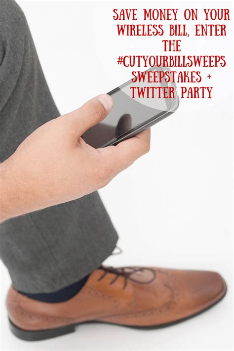 Sweepstakes Twitter - enter the cutyourbillsweeps sweepstakes twitter party