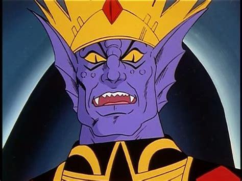 voltron defender universe princess joins tv