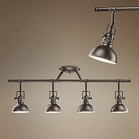 17 best ideas about ceiling fixtures on