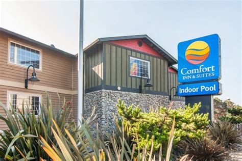 comfort inn and suites lincoln city the 10 best lincoln city hotel deals jun 2017 tripadvisor