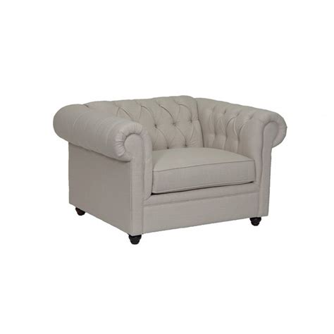 tufted accent chair canada tufted cigar chair home envy furnishings canadian made