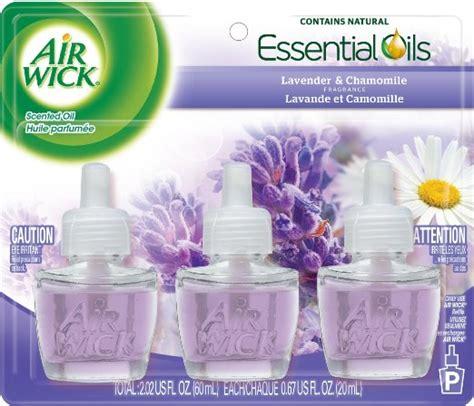 best room fresheners the 5 best air fresheners