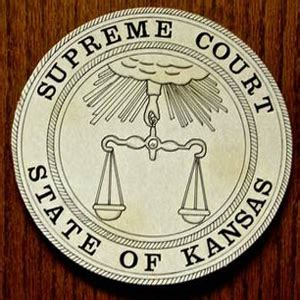 Access Kansas Court Records Upfront With Ngs Kansas Supreme Court Adopted New
