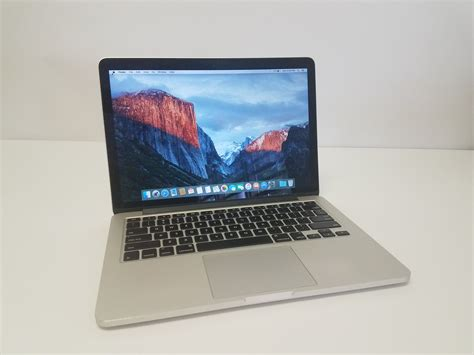 Macbook Pro A1502 macbook pro a1502 merit partners