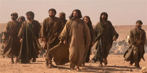 people  dont   jesus  jewish