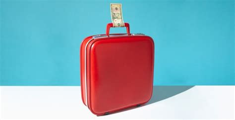 The Ultimate Cq Suitcase The Results get the best price on airline tickets budget flights aarp