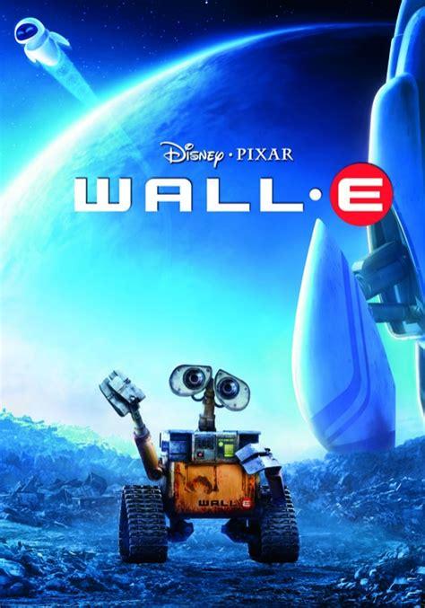 film wall e adalah g 246 r 252 p g 246 rebileceğiniz en iyi aşk filmleri mynet trend