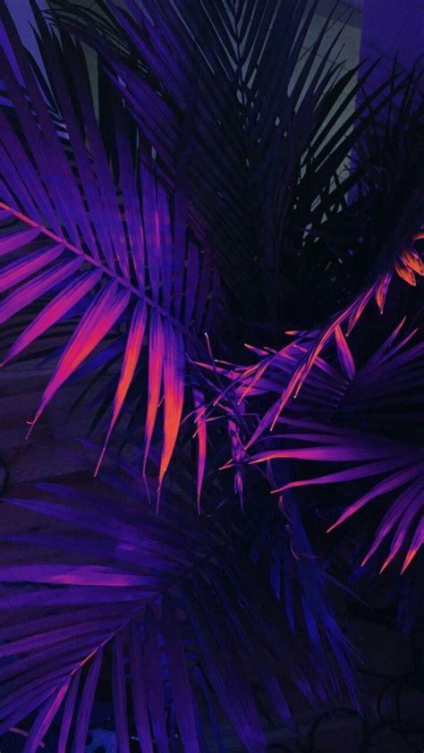 pin  iyan sofyan  light  life neon wallpaper dark