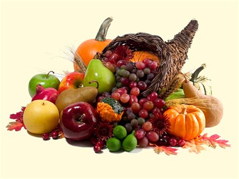Which Ones Are Fall Fruits by Lose Weight By Four Autumn Fruits