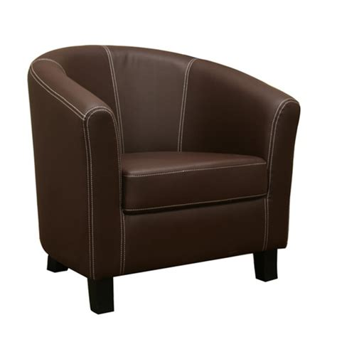 modern leather club chair modern club chairs