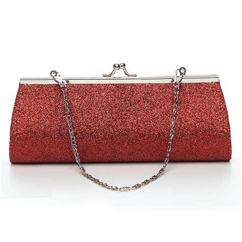 Tas Kosmetik Small Cosmetics Pouch Fashionable Sale Best Deals Grosir panjang bahu kecil wanita bedak kosmetik clutch bag tas tangan mati merah internasional