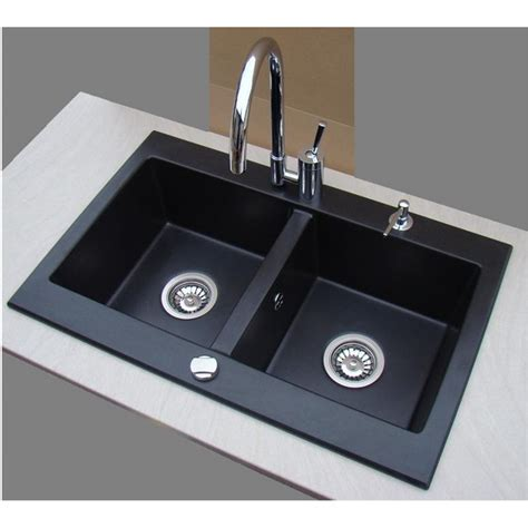 Franke Kitchen Sinks | franke dixi chrome kitchen sink mixer tap galaxy bath ltd