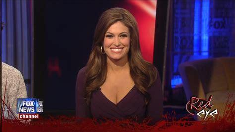 fox news anchor kimberly guilfoyle fox news anchor kimberly guilfoyle news anchor wardrobe
