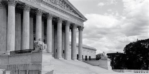 Are Headed Back To The Courthouse by Obamacare Is Heading Back To The Supreme Court