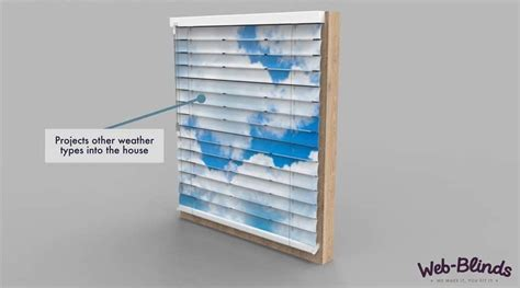 sound proof roller blinds soundproof solar panelled and weather projecting are