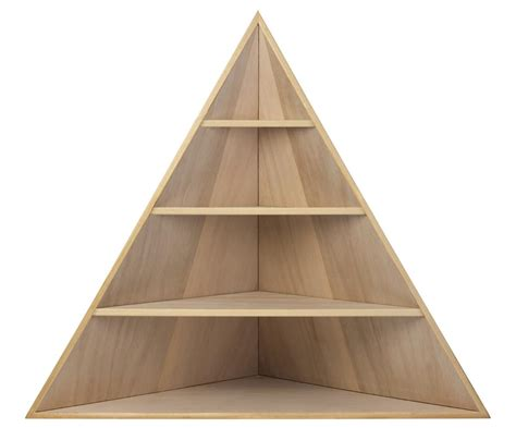 Pyramid Bookcase amazing tips you should before buying a bookcase