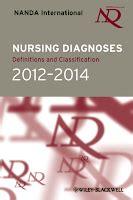 nursing care plan: nanda nursing diagnosis list 2012 – 2014