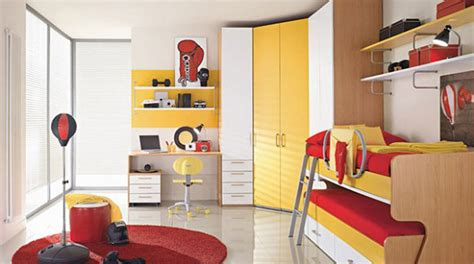 decorative twins kids bedroom decor iroonie com
