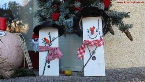 fensterdeko weihnachten obi basteln mit holz zu weihnachten bvrao