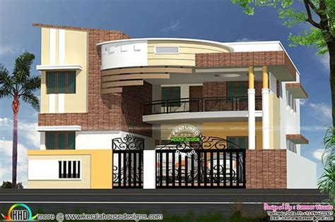 best 25 indian home design ideas on
