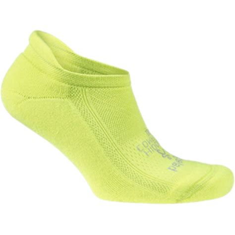 balega hidden comfort running socks balega hidden comfort running socks searchub