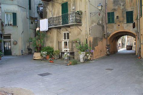 appartamenti ammobiliati ad uso turistico affitti estivi finale ligure appartamenti manu
