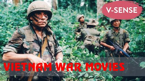 best full movie on youtube letter way vietnam war movies best full movie youtube