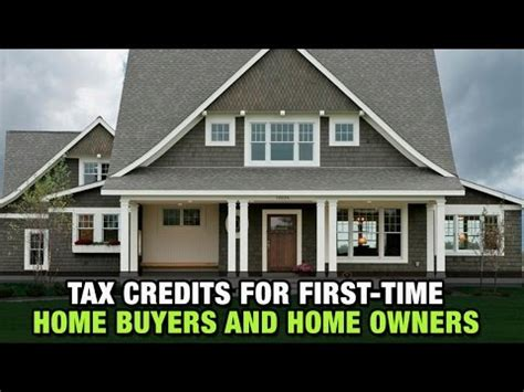 new york time home buyer grants doovi