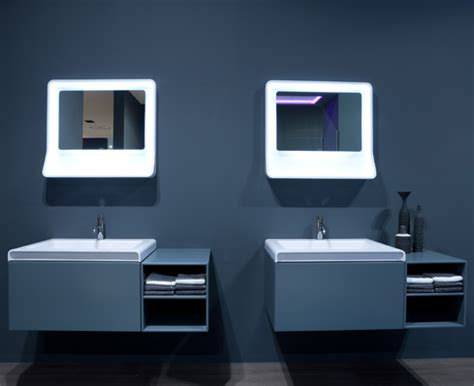 mobili bagno lupi mobili bagno lupi termosifoni in ghisa scheda tecnica