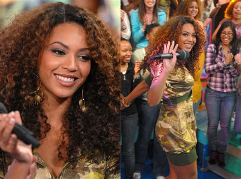 Beyonce Exposed To Hepatitis A by Beyonce To Continue Bootylicious Hepatitis Free
