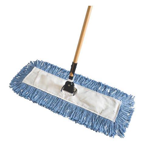 rubbermaid home fgu83228bl00 dust mop invader 24 quot blue at essenntialhardware com