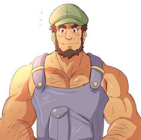 free bara bara www pixshark images galleries with a bite
