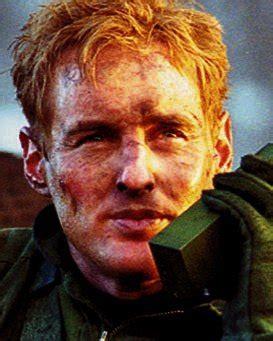owen wilson gabriel macht behind enemy lines 2001 owen wilson gene hackman