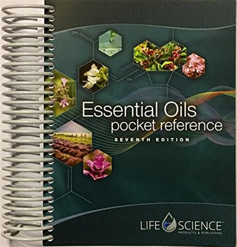 essential oils desk reference 7th edition essential oils pocket reference 7th edition induction