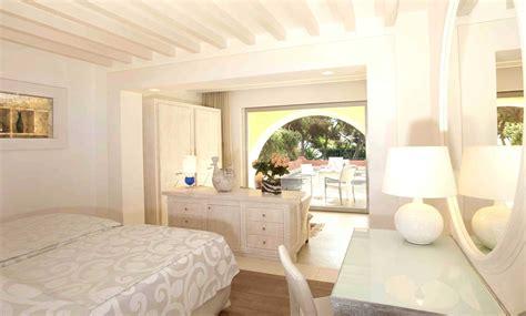hotel con vasca idromassaggio in varcaturo vovell stanze per ragazze