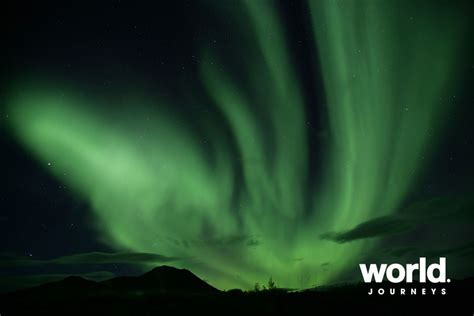 borealis northern lights tours yukon yukon northern lights tour ex vancouver journeys