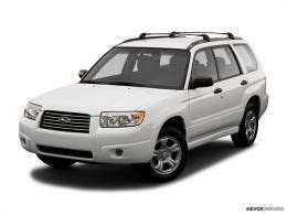 best car repair manuals 2006 subaru forester electronic throttle control 25 best images about subaru workshop service repair manual on cars subaru tribeca
