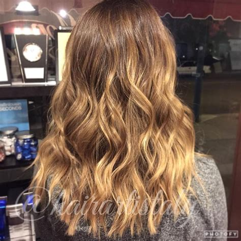 haircuts yucaipa 116 best my work images on pinterest hair colors